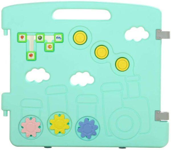 baby-playpen-activity-panel-1-1-1024x895