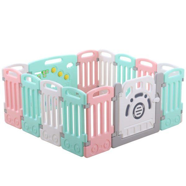 baby-playpen-set-122-multi-colour